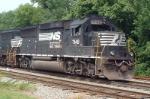 NS 7148 on NS 361
