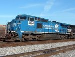 NS 8444