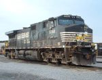 NS 9368