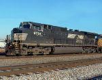 NS 9794