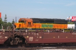 BNSF 240709