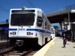 MTA 5043