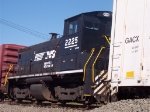 NS 2225