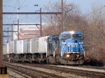 NS 8415 20E