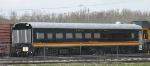 KCS 1859