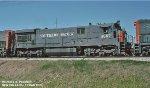 SP U33C 8667