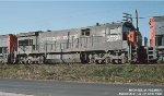 SP U33C 8739