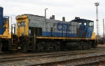 CSX 1177