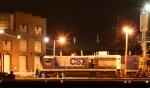 CSX 9247
