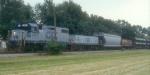CSXT 2502