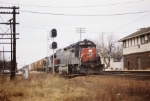 SP 6818