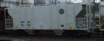 BNSF 407023