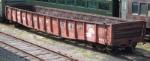 CR 510545