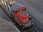 CN 4012