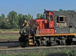 CN 7046