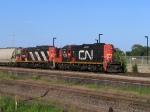 CN 7028 & CN 4114
