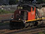 CN 5297