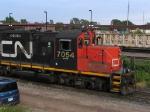 CN 7054