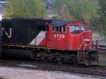 CN 5749