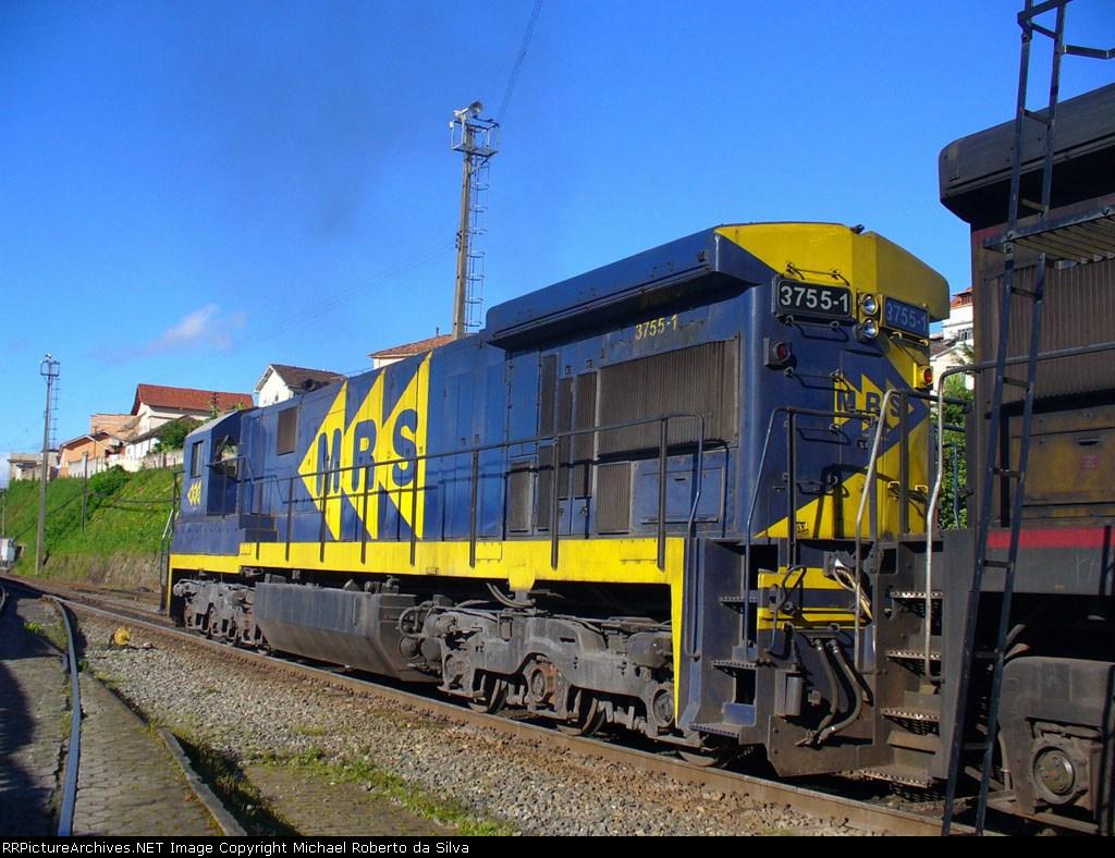 GE C30-7#3755-1