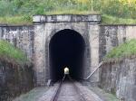 TUNEL DA CANINANA
