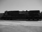 NS 8803