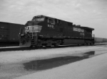 NS 9419
