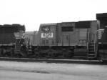 Ex CR 5611