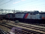 NJT 4119 With NJT 4403