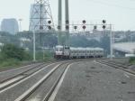 NJT 4021