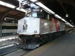 NJT 4124