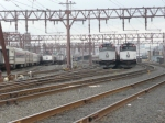 NJT 4120 NJT 4149 NJT 4113 NJT 4122