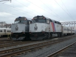 NJT 4122 NJT 4113