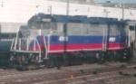 MNCR 4900