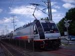 NJT 4627