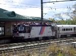 NJT 4431