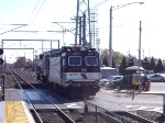 NJT 4417 Non Revenue Move