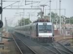 NJT 4604