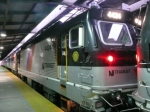 NJT 4424 Closeup