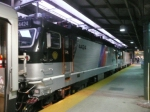 NJT 4424