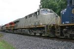 KCS 4697
