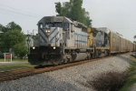 CSXT Q282