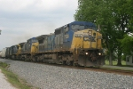 CSXT R647