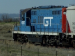 GTW 4517