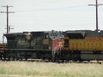 SP 6406