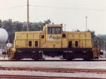ALLIED V-184