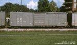IC box car 501245