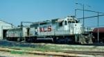 KCS 647