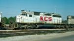 KCS 656
