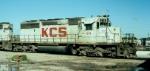 KCS 674